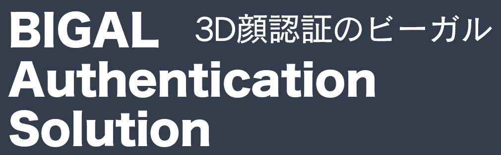 3Dface.jp
